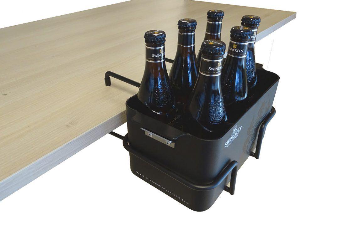 Premium Tafel Bierkoeler