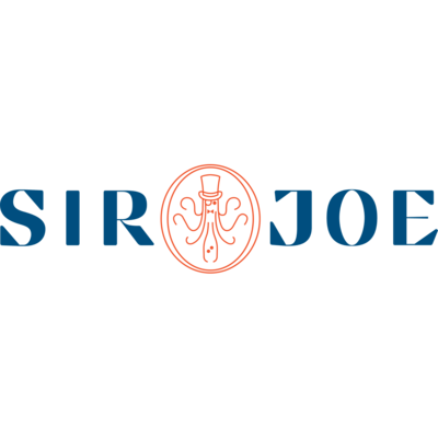Sir Joe logo