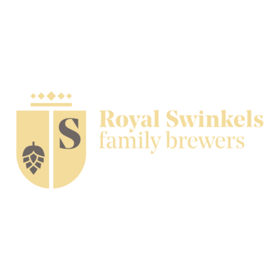 Swinkels-logo